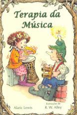 TERAPIA DA MUSICA