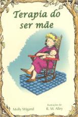 TERAPIA DO SER MAE