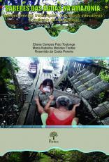 SABERES DAS ÁGUAS NA AMAZÔNIA