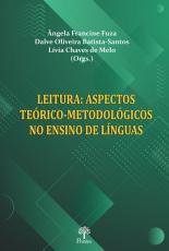 LEITURA: ASPECTOS TEÓRICO-METODOLÓGICOS NO ENSINO DE LÍNGUAS