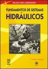 FUNDAMENTOS DE SISTEMAS HIDRAULICOS