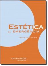 ESTETICA DA EMERGENCIA - 1