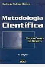 METODOLOGIA CIENTIFICA - 2