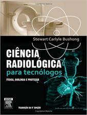 CIENCIA RADIOLOGICA PARA TECNOLOGOS - 2