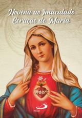 NOVENA AO IMACULADO CORAÇÃO DE MARIA