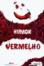 HUMOR VERMELHO - VOL. 01
