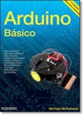 ARDUINO BASICO - 2