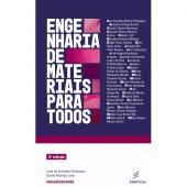 ENGENHARIA DE MATERIAIS PARA TODOS