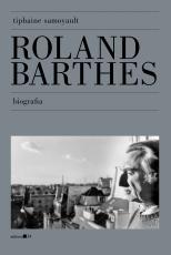 ROLAND BARTHES: BIOGRAFIA