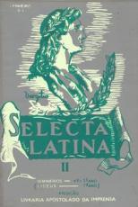SELECTA LATINA II