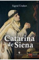 CATARINA DE SIENA