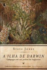 ILHA DE DARWIN, A