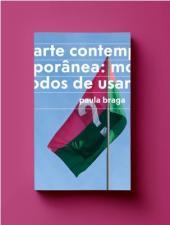 ARTE CONTEMPORÂNEA:MODOS DE USAR