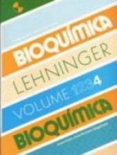 BIOQUIMICA - VOL. 4 - 2