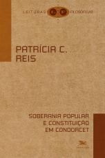 SOBERANIA POPULAR E CONSTITUIÇÃO EM CONDORCET