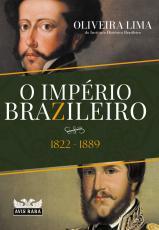 O IMPÉRIO BRAZILEIRO