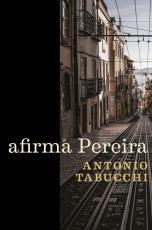 AFIRMA PEREIRA - UM TESTEMUNHO
