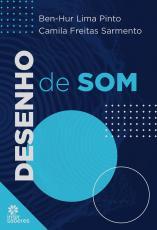 DESENHO DE SOM