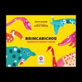 BRINCABICHOS: ANIMAIS EM VERSOS E CARTAS