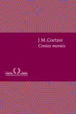 CONTOS MORAIS