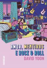 AMOR, MENTIRAS E ROCK & ROLL