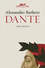 DANTE - A BIOGRAFIA