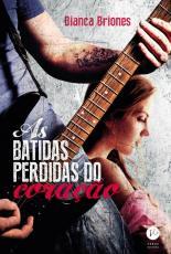 BATIDAS PERDIDAS DO CORACAO, AS