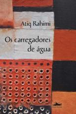 CARREGADORES DE ÁGUA, OS