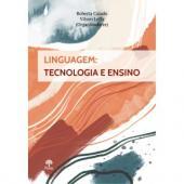 LINGUAGEM: TECNOLOGIA E ENSINO