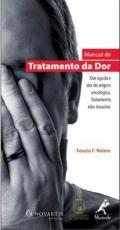 MANUAL DE TRATAMENTO DA DOR
