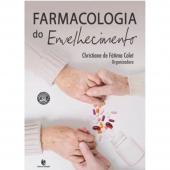 FARMACOLOGIA DO ENVELHECIMENTO