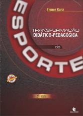 TRANSFORMAÇÃO DIDÁTICO-PEDAGÓGICA DO ESPORTE
