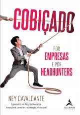 COBICADO POR EMPRESAS E HEADHUNTERS