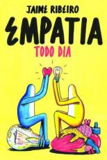 EMPATIA TODO DIA