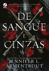 DE SANGUE E CINZAS (VOL. 1)
