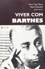 VIVER COM BARTHES - 1