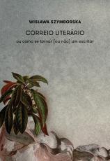 CORREIO LITERÁRIO