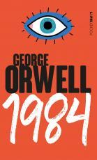 1984 - VOL. 1338