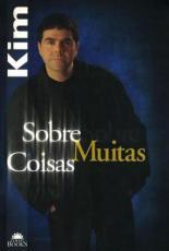 SOBRE MUITAS COISAS
