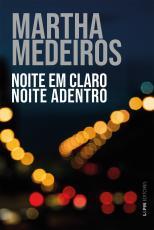 NOITE EM CLARO NOITE ADENTRO
