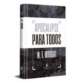 APOCALIPSE PARA TODOS