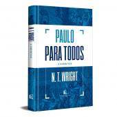 PAULO PARA TODOS: 2 CORÍNTIOS