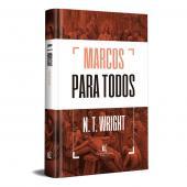 MARCOS PARA TODOS