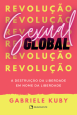 REVOLUÇÃO SEXUAL GLOBAL