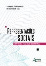 REPRESENTAÇÕES SOCIAIS - PORTFÓLIO E AVALIAÇÃO EDUCACIONAL
