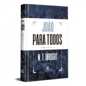 JOÃO PARA TODOS: JOÃO 1-10 - PARTE 1