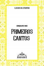 PRIMEIROS CANTOS