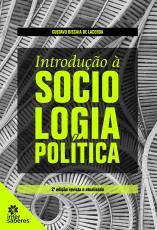 INTRODUÇÃO À SOCIOLOGIA POLÍTICA