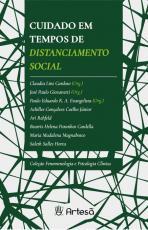CUIDADO EM TEMPOS DE DISTANCIAMENTO SOCIAL