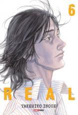 REAL - 06
